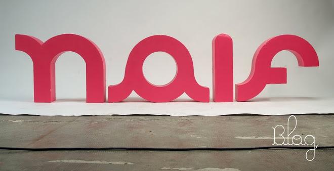Naif magazine