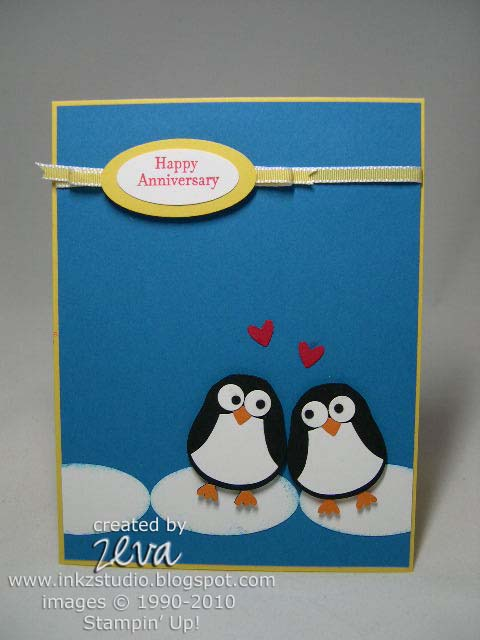 Homemade Anniversary Cards For Parents. Send Parents Day Cards,