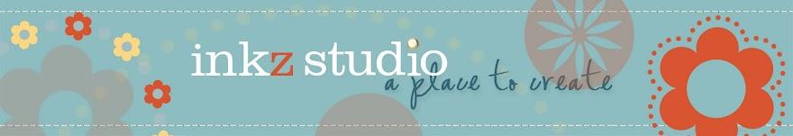 inkZ Studio