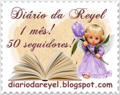Oferta da Reyel