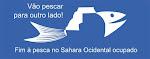 Assina a Petição: Diz não às pescas da UE no Sahara Ocidental
