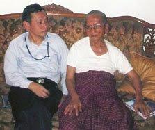 A. KARIM DP, Wartawan Yang Terlupanan, Sendiri dalam Sunyi