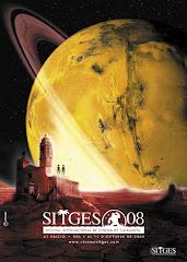 Festival de Sitges 2008