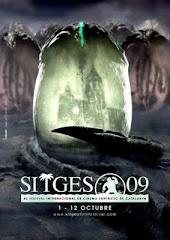 SITGES '09