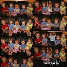 Kathy's Daycare Blog