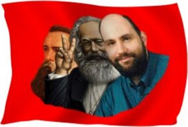 ¡Gloria eterna al marxismo-fowlerismo!