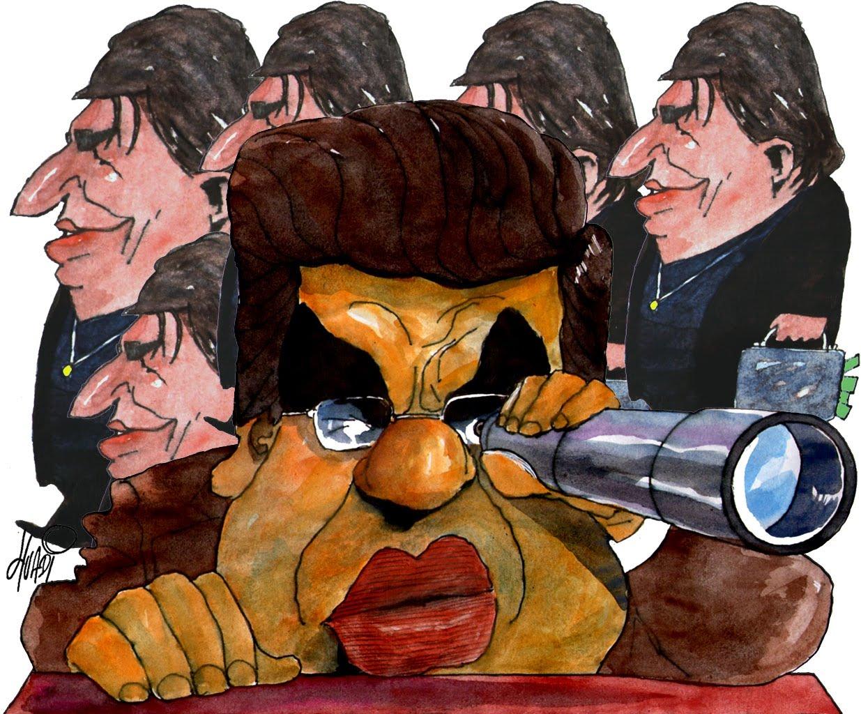 http://1.bp.blogspot.com/_QWdeKCOXSUo/TOxC0vQYoGI/AAAAAAAAA1w/Gof3zT5bROE/s1600/Antonini%252By%252BEchegaray.JPG