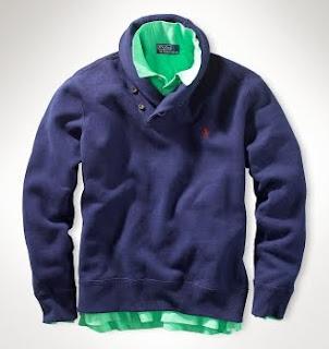 http://1.bp.blogspot.com/_QWemUsbQCfU/Sy5sUYf7lOI/AAAAAAAAF2A/ZAYG-1ux4m4/s320/Polo+Shawl+Collar+Fleece+Pullover.jpg