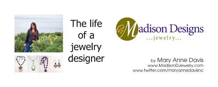 Madison Designs