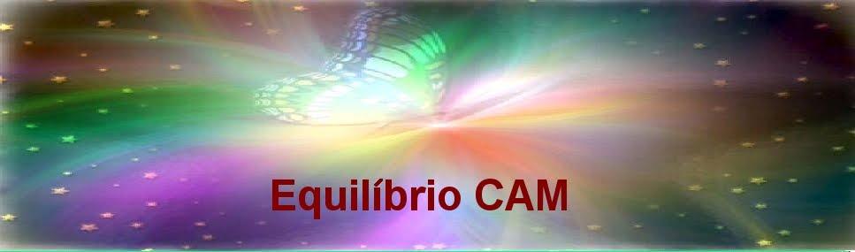 EQUILIBRIO C.A.M.