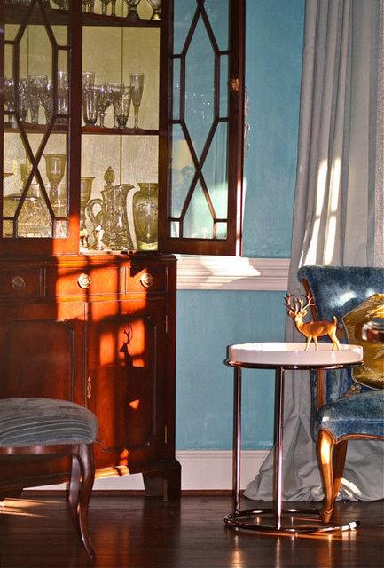 die wohngalerie t rkis eine meeresbrise in unserem zuhause. Black Bedroom Furniture Sets. Home Design Ideas