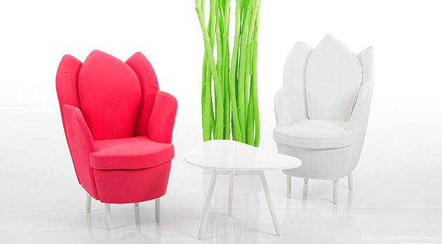 die wohngalerie prinzessinen im bl tentraum. Black Bedroom Furniture Sets. Home Design Ideas