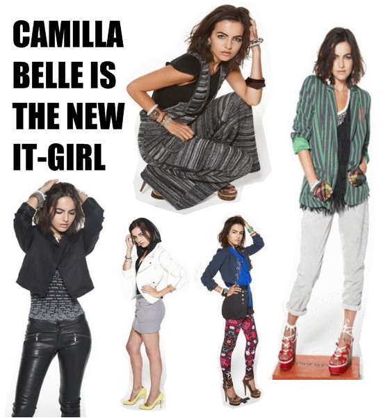 [Camilla+Belle+1.jpg]