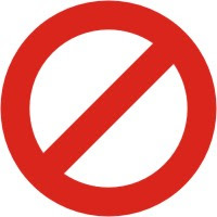 Avatar - candidatos oficiais e blockers Proibido3