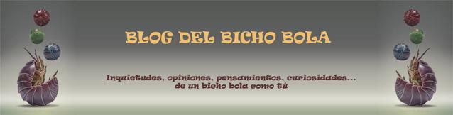 El Bicho Bola