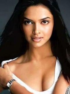 deepika in a deep hole