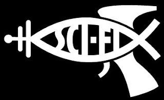 Sabotean pez de cristianos