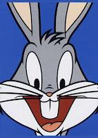 Bugs Bunny juego