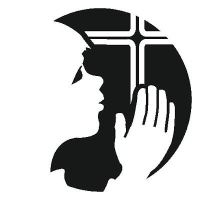 testimonio ex sacerdote Jesuita