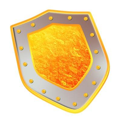[صورة مرفقة: photoshop-security-logo-icon-tutorial37-thumb.jpg]