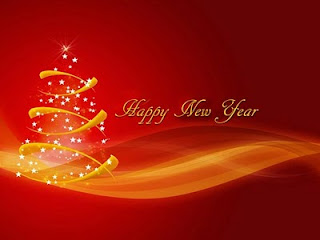 happy-new-year-wallpaper-014.jpg (530×398)