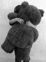 ♥我 要 熊 熊♥