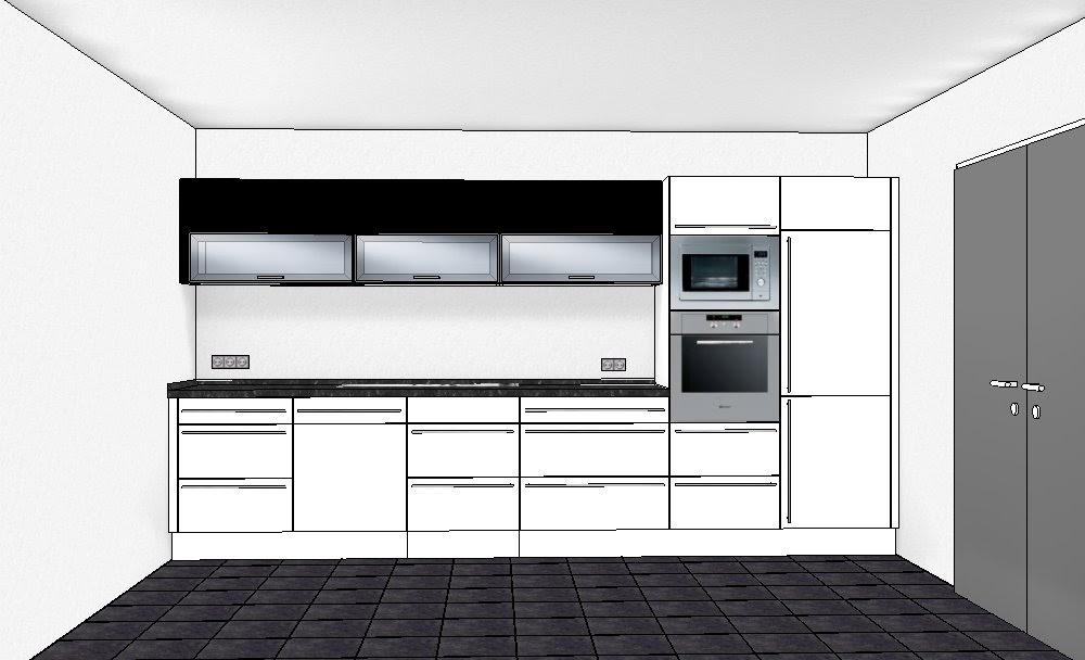 unser liebevoller haus und gartenblog k che falsch gemessen. Black Bedroom Furniture Sets. Home Design Ideas