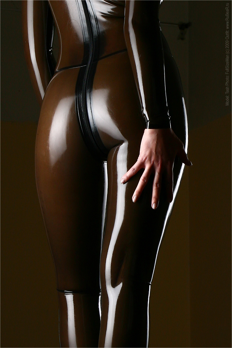 LatexGlam by latex rat Teen Driver.jpg In 2007, Congress passed a joint resolution to establish the ...