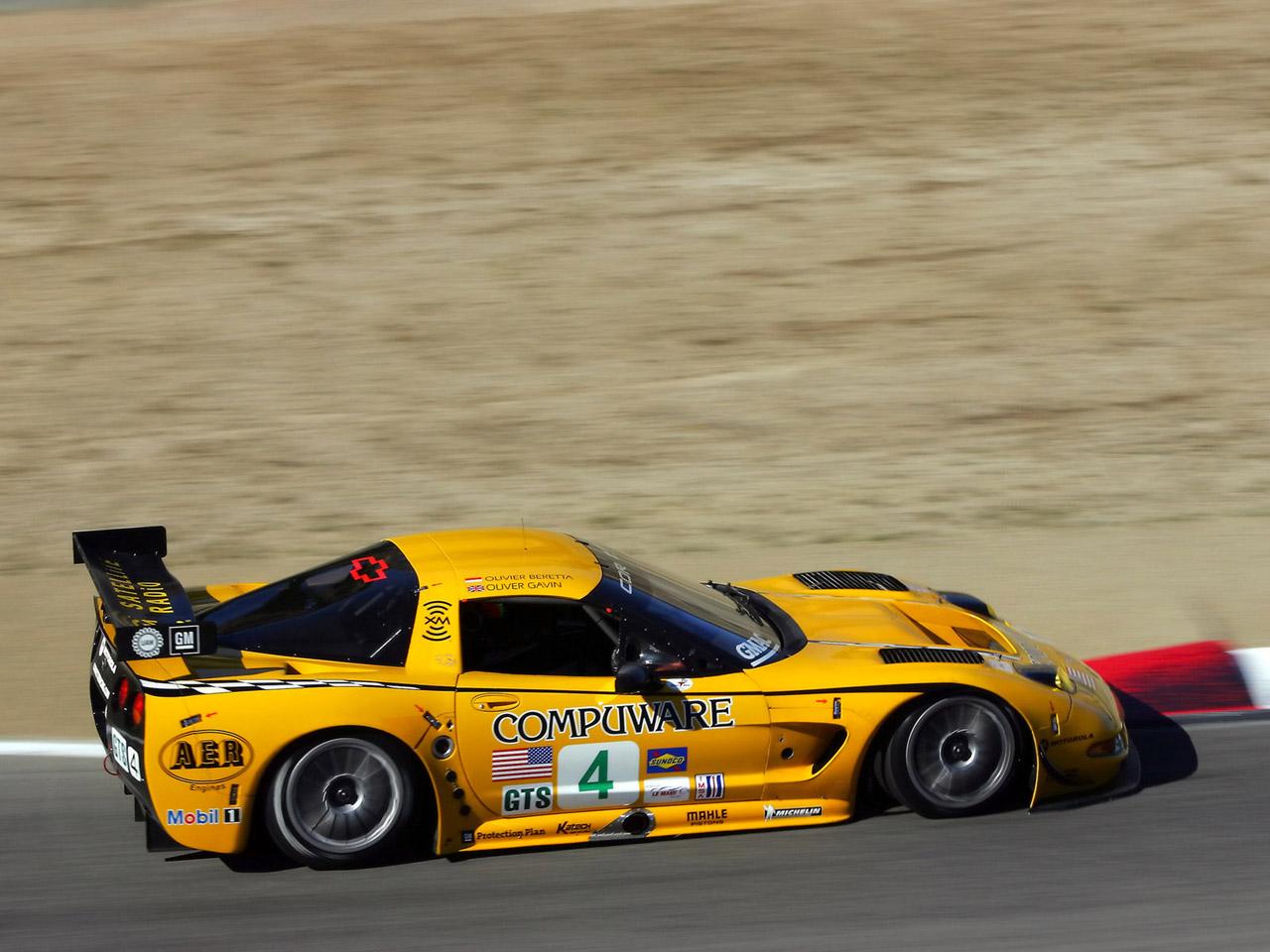 http://1.bp.blogspot.com/_QXflYLA1f4c/TQ2htQEcqII/AAAAAAAABj4/PQ8_A5Z1il4/s1600/chevrolet-corvette-c5r-07.jpg