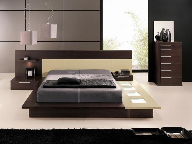 Muebles contemporaneos muebles modernos baratos - Muebles italianos modernos ...