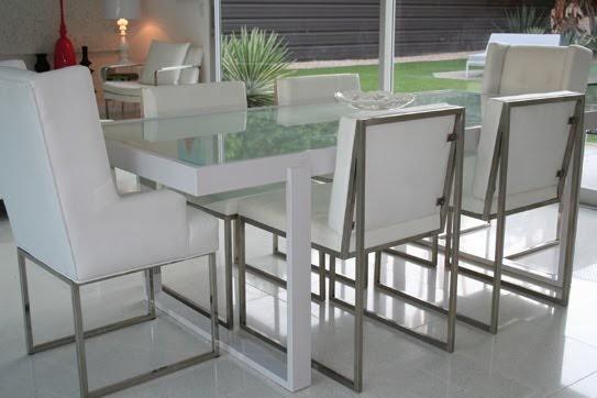 Muebles de comedor muebles modernos baratos for Muebles modernos economicos