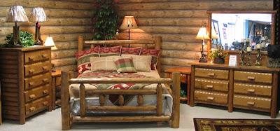 Muebles Rusticos | Muebles Modernos | Baratos