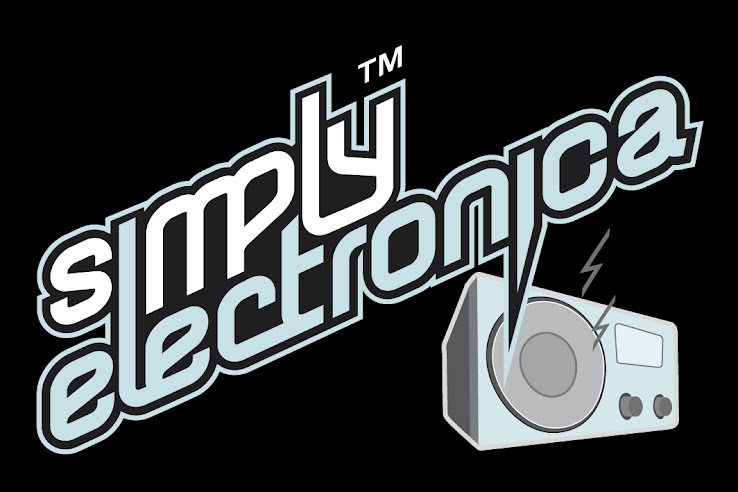 SIMPLY ELECTRONICA [internet radio]