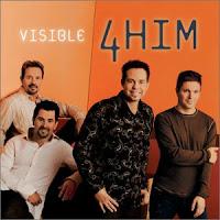 4 Him - Visible 2003