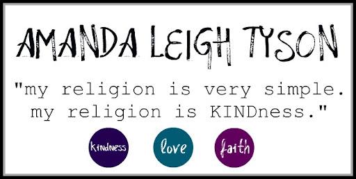 kindness.love.faith