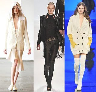 http://1.bp.blogspot.com/_QXuhC9k6e8A/TFbKDL-8-xI/AAAAAAAACuM/E_hm9j9rFDQ/s400/latest+fashion+trend123.jpg