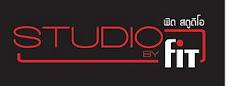 ฟิต สตูดิโอ (Studio by Fit)