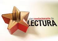 """""""Plan Revolucionario de Lectura"""" en nuestra comunidad... Ministerio del P P P La Cultura..."""