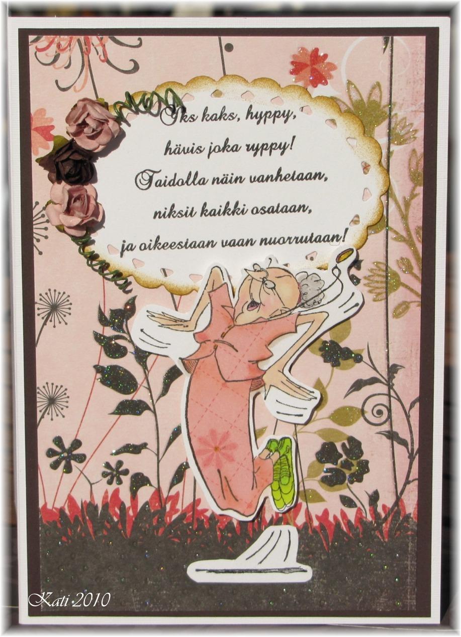 itsenäisyyspäivä runo eino leino Viitasaari