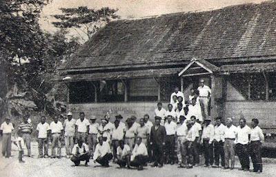 Union de de curacao, bonaire, aruba/ trinidad y tobago a Venezuela - Página 3 Fotografia+de+Cabacaburi+de+1967-+Publicada+en+la+Prensa+en+1969+como+si+fuese+tomada+en+el+Rupununi