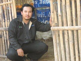 bisnis bebek peking merupakan peluang bisnis yang cukup potensial jika