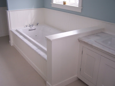 How to Install Tub Doors | eHow.com