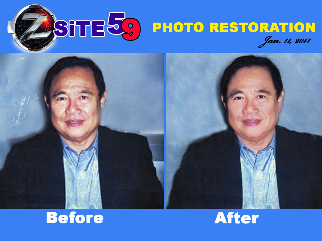 Foreskin Restoration before and After http://zsite59.blogspot.com/2011/01/hon-judge-photo-restoration.html