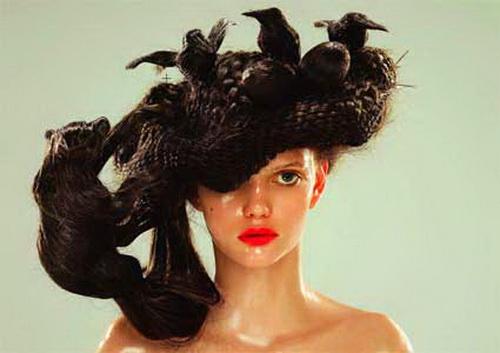chinese bang hairstyles. chinese bangs hairstyle.