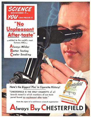 http://1.bp.blogspot.com/_QYd_pItgxVM/SzEb4pbv0xI/AAAAAAAAHWE/ylPlrWnpEOs/s400/12+health+lies+cigarette+ads+12.jpg