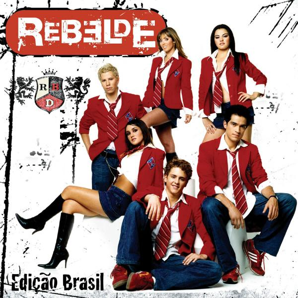http://1.bp.blogspot.com/_QYdjobzAkTU/S6tiYyH0LoI/AAAAAAAAACc/bDpqR9f_GFA/s1600/RBD_-_Rebelde_(Edi%C3%A7%C3%A3o_Brasil).jpg