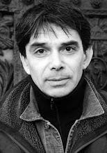 Bruno Allain
