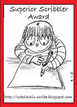 Award from Bilbo