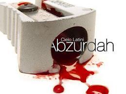 """""""Abzurdah"""""""