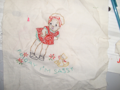 [embroidery2]